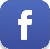 Facebook Electrostate