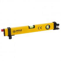 Nivela laser 400mm