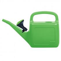 Cana stropitoare plastic - 5l / verde