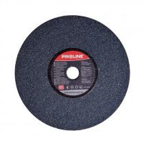 Piatra polizor 125x16mm / 12.7mm - gr.60 / 95a