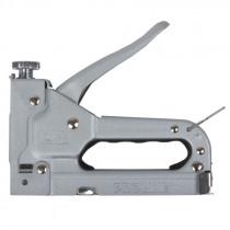 CAPSATOR METALIC TIP 53 / 4-14 MM