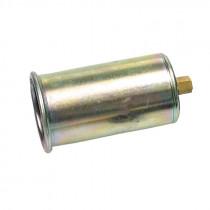 Duza arzator pentru flacara dispersata 35mm