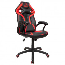 Scaun gaming warrior gx-50 kruger&matz