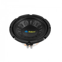 Difuzor 10 inch (25 cm) 8 ohm 250 w dbs