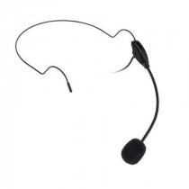 Microfon wireless tip casca tl-9703 azusa