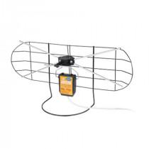 Antena tv camera tap-02