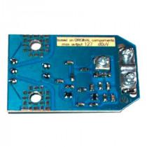 Amplificator antena kit swa1