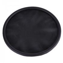 Protectie cauciuc pentru talpa magnet cd 120 mm midland sirio