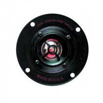 Tweeter difuzor inalte dinamic rotund 100 w 8 ohm
