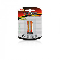 Baterie superalcalina extreme r3 aaa blister 2 buc