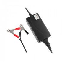 Incarcator baterie acumulatori plumb 12v 7-14 ah