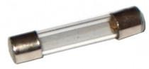 SIGURANTE FUZIBILE 5X20MM 20A SET-100BUC