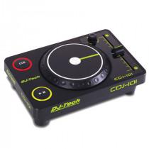 Dj mixer mini usb controller