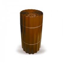 Ondulin elastic de protectie 75cm / 30m / maro