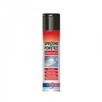 Spray aer comprimat 300ml