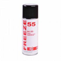 Spray racire freeze -55 400ml