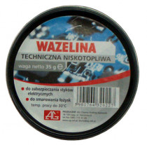 VASELINA TEHNICA 35G