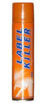 Solutie dezlipit etichete-300ml