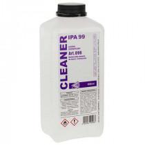 Alcool izopropilic 1l puritate 99%