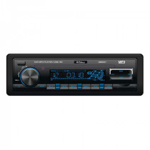 RADIO MP3 PLAYER AUTO USB / SD / MMC / AUX DIBEISI
