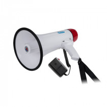Megafon dh10 205mm 20w