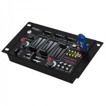 Mixer usb dj-21usb cu functie bluetooth