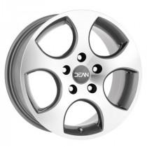 Janta aliaj dean wheel model titan 16 inchx7inch