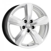 Janta aliaj dean wheel model immortal 18 inchx8inch