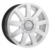 Janta aliaj dean wheel model summit 17 inchx7.5inch