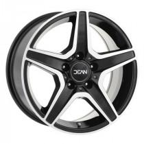 Janta aliaj dean wheel model phantom 17 inchx8inch