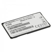 Modem 3g huawei pentru tableta tableta edge 10.1 inch km1081