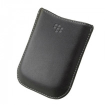 HUSA BLACKBERRY HDW-19815-001 ORIGINALA