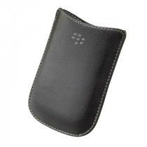 HUSA BLACKBERRY HDW-18962-001 ORIGINALA