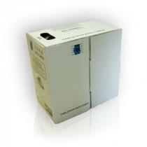 Cablu ftp rigid 4x2/0.5 305m