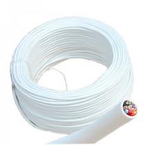 Cablu telefon/alarma ytdy 10 x 0,5 100m