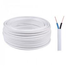 Cablu electric ydyp 2x2.5 450/750v 100m