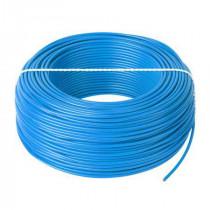 Cablu conductor cupru albastru h05v-k 1x0.5