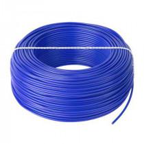 Cablu conductor cupru albastru h05v-k 1x0.75