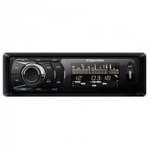 Radio mp3 player auto usb kruger&matz