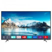 LED TV SMART 4K ULTRA HD 65 INCH KRUGER&MATZ
