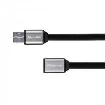 Cablu usb prelungitor 1m blister kruger&matz