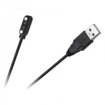 INCARCARE USB SMARTWATCH CLASSIC KRUGER&MATZ