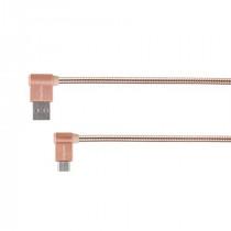 Cablu usb - usb tip c 1m kruger&matz
