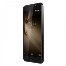 Smartphone live 5 negru kruger&matz