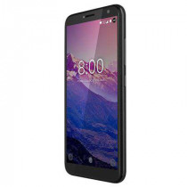 Smartphone move 8 negru mat kruger&matz
