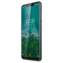Smartphone live 7s negru kruger&matz