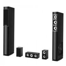 Sistem audio 5.0 journey kruger&matz