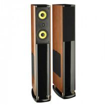Sistem audio 2.0 passion kruger&matz pasiv