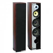 Sistem audio 2.0 destiny kruger&matz