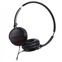 Casti audio km0621eb kruger&matz